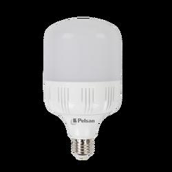 Pelsan - PELSAN LED AMPUL 50W E27 6500K 8693119697289