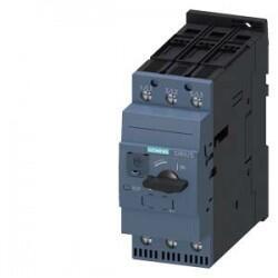Siemens - SİEMENS MOTOR KORUMA ŞALTERİ 65KA S2 54-65A 4011209945555