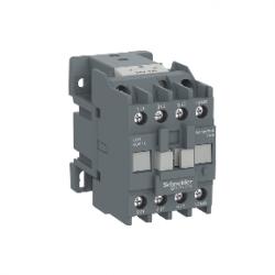 Schneider Electric - SCHNEİDER ELECTRİC 5,5KW 12A 1NA KONTAKTÖR 220V AC KUMANDA 3606480328022