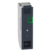 Schneider Electric - SCHNEİDER ELECTRİC HIZ KONTROL CİHAZI ALTİVAR PROCESS 55KW 400VAC 900 3606480883422