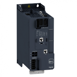 Schneider Electric - SCHNEİDER ELECTRİC 5,5KW 7,5HP 400VAC HIZ KONTROL CİHAZI ALTİVAR 340 3606480966927
