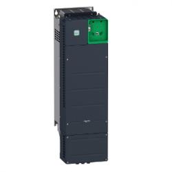Schneider Electric - SCHNEİDER ELECTRİC 55KW 75HP 400VAC HIZ KONTROL CİHAZI ALTİVAR 340 3606480967122