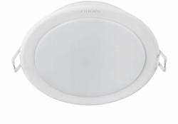 Philips - PHİLİPS 59200 MESON 080 3.5W 30K WH RECESSED LED 915005362301 6947830432370