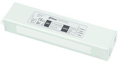 PELSAN 60W 12V 5AMP IP67 SABIT GERILIM LED TRAFOSU 313249 8693119680687