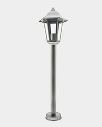Lampist - LAMPİST 65CM BAHÇE ARMATÜRÜ