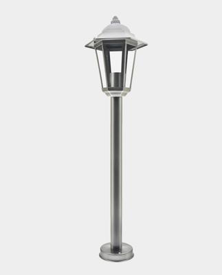 LAMPİST 65CM BAHÇE ARMATÜRÜ LP05064