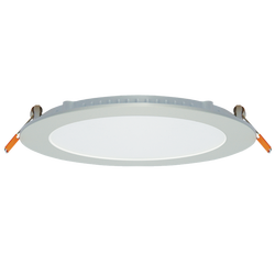 Pelsan - PELSAN LED DOWNLIGHT 6W 6500K SMD