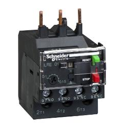 Schneider Electric - SCHNEİDER ELECTRİC 7-10A LC1E06..E25 İÇİN TERMİK RÖLE 3606480329784