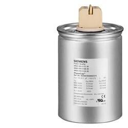 Siemens - SİEMENS KONDANSATÖR MKK 440V , 7.5KVAR