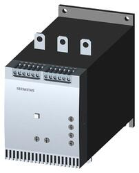 Siemens - SİEMENS 75KW 134A SIRIUS SOFTSTARTER 4011209611818