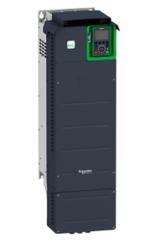 Schneider Electric - SCHNEİDER ELECTRİC HIZ KONTROL CİHAZI ALTİVAR PROCESS 75KW 400VAC 900 3606480883439