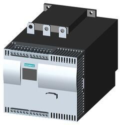Siemens - SİEMENS 90KW 162A SIKOSTART SOFTSTARTER 4011209625747