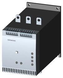 Siemens - SİEMENS 90KW 162A SIRIUS SOFTSTARTER 4011209611894