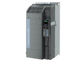 Siemens - SİEMENS 90KW 380-480V G120X HIZ KONTROL CİHAZI IP20 FSF UF PN+BOP SINAMICS G120X HIZ KONTROL CİHAZI 4042948685198