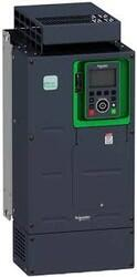 Schneider Electric - SCHNEİDER ELECTRİC HIZ KONTROL CİHAZI 90KW 400VAC ALTİVAR PROCESS 900 3606480883446
