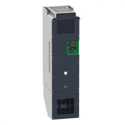 Schneider Electric - SCHNEİDER ELECTRİC ATVPROCESS 630-110 KW-400V TRİFAZE 3606480796036