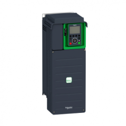 Schneider Electric - SCHNEİDER ELECTRİC ATVPROCESS 630-18,5 KW 400V TRİFAZE 3606480701399