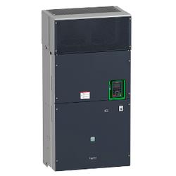Schneider Electric - SCHNEİDER ELECTRİC ATVPROCESS 630-250 KW 400V TRİFAZE 3606481154729