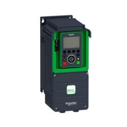 Schneider Electric - SCHNEİDER ELECTRİC ATVPROCESS 630-3 KW 400V TRİFAZE 3606480758126