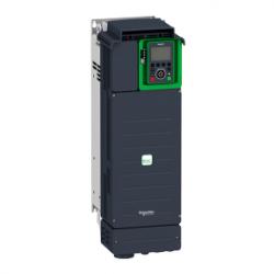 Schneider Electric - SCHNEİDER ELECTRİC ATVPROCESS 630-45 KW 400V TRİFAZE 3606480701436