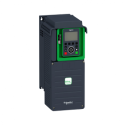 Schneider Electric - SCHNEİDER ELECTRİC ATVPROCESS 630-7,5 KW 400V TRİFAZE 3606480758157
