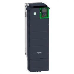 Schneider Electric - SCHNEİDER ELECTRİC ATVPROCESS 630-90 KW 400V TRİFAZE 3606480701467