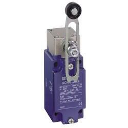 Schneider Electric - SCHNEİDER ELECTRİC AYARLANABİLİR KOLLU MAKARALI NİHAYET ŞALTERİ 3389110646030