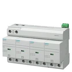 Siemens - PARAFUDR YILDIRIMA KARŞI KORUR B SINIF 1 4001869340258