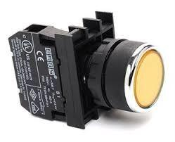 Emas - EMAS DUYLU LED BA9S 220V/AC SARI LED220S