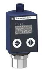 Schneider Electric - SCHNEİDER ELECTRİC BASINÇ SENSÖRÜ 3389119611640