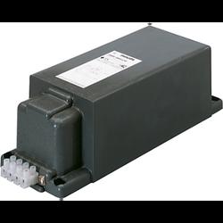 Philips - BHL 2000 L76-A2 380/400/415V 50HZ HP-317 913700217903 8711500996664