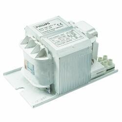 Philips - BALAST BHLE 400L 200 TS 6948182295859