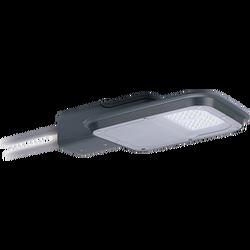 Philips - PHİLİPS SOKAK ARMATÜR BRP130 LED70/BEYAZ 70W 220-240V DM GM 911401635404 8710163319353