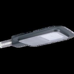 Philips - SOKAK ARMATÜR BRP132 LED140/BEYAZ 140W 220-240V DM GM 911401636104 8710163319391