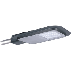Philips - PHİLİPS SOKAK ARMATÜR BRP132 LED140/BEYAZ 140W 220-240V DM GM 911401636104 8710163319391