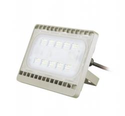 Philips - PHİLİPS BVP161 LED26/BEYAZ 30W 220-240V WB GREY 911401805598 8710163304274