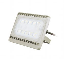 Philips - BVP161 LED26/CW 30W 220-240V WB GREY 911401805598 8710163304274