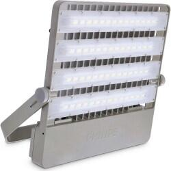 Philips - BVP163 LED220/CW 220W 5000-6500K 220-240V SWB GM 8710163304663
