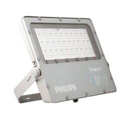 Philips - PHİLİPS LEDLİ AWB PROJEKTÖR BVP283 TANGO G2 335/BEYAZ