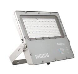 Philips - PHİLİPS BVP283 TANGO G2 335/BEYAZ LEDLİ PROJEKTÖR