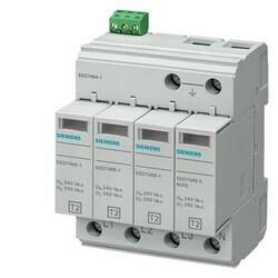 Siemens - SİEMENS PARAFUDR AŞIRI GERİLİM SINIRLA C SINIFI 4001869340630