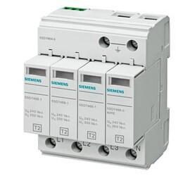Siemens - PARAFUDR AŞIRI GERİLİM SINIRLA C SINIFI 4001869340623