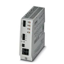 Phoenix Contact - ELEKTRONİK DEVRE KESİCİ CBM E4 24DC/0.5-10A NO-R 2905743 4046356992350
