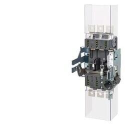 Siemens - SİEMENS ÇEKMECELİ ŞALTER YAPI SETİ VL250 İÇİN 4011209759237