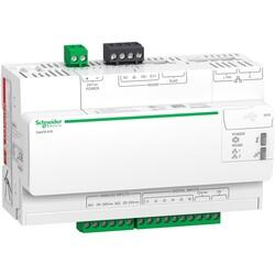 Schneider Electric - SCHNEİDER ELECTRİC COMX510 ENERJI SERVER 3606480748936