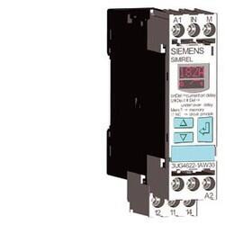 Siemens - AKIM KONTROL RÖLESİ 1 ENVERSÖR 4011209642423