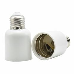 Lampist - LAMPİST E27-E40 DÖNÜŞTÜRÜCÜ