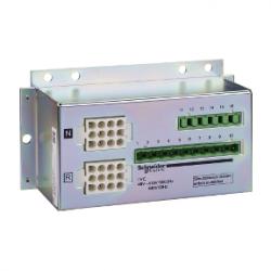 Schneider Electric - ELEKTRİKSEL KİLİTLEME IVE 48..415 V AC 50/60 HZ 3303430293521