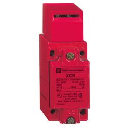 Schneider Electric - SCHNEİDER ELECTRİC EMNİYET NİHAYET ŞALTERİ 3389110718867