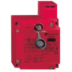 Schneider Electric - SCHNEİDER ELECTRİC EMNİYET NİHAYET ŞALTERİ 3389110719543